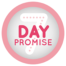 7-day-promise-lucid