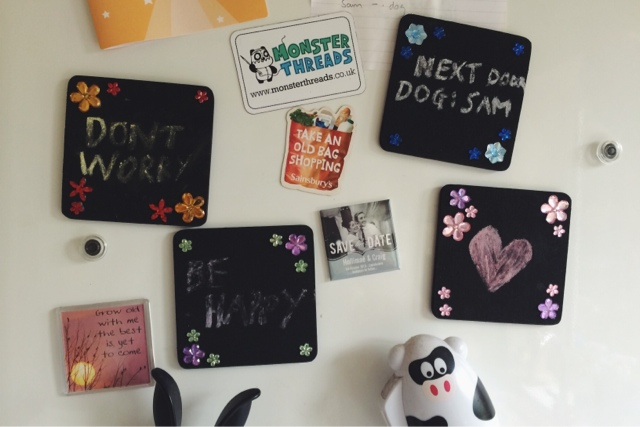 blackboard magnets 5